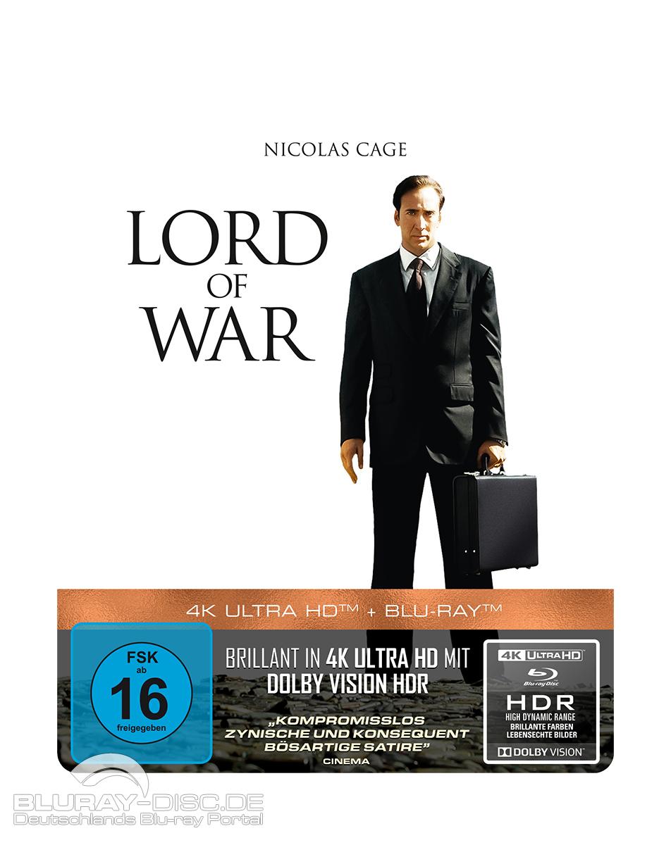 Lord_of_War_Galerie_4K_Steelbook_01.jpg