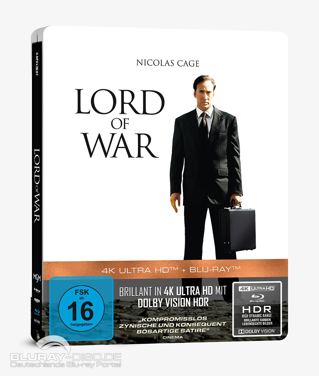 Lord_of_War_Galerie_4K_Steelbook_02.jpg