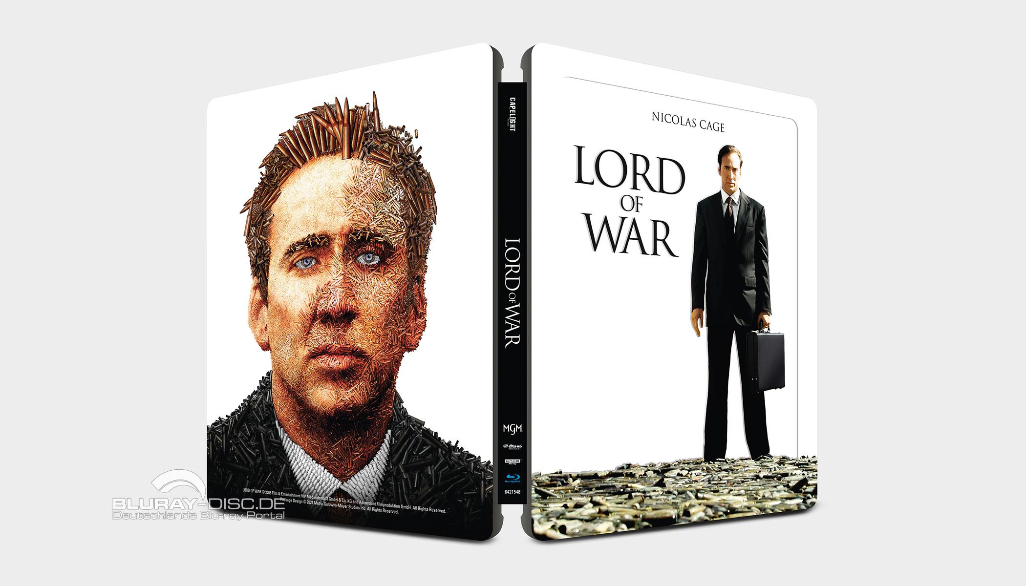 Lord_of_War_Galerie_4K_Steelbook_03.jpg