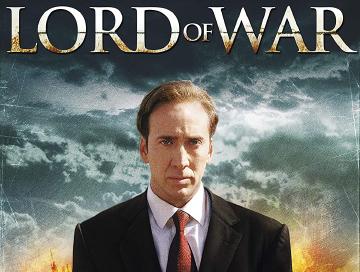Lord_of_War_News.jpg