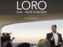 Loro-Die-Verfuehrten-News.jpg