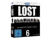 Lost-6-News-Bild-01.jpg