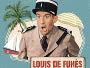 Louis-de-Funes-Die-Gandarmen-Blu-ray-Box-News.jpg