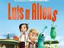 Luis-und-die-Aliens-News.jpg