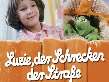 Luzie-der-Schrecken-der-Straße-Die-komplette-Serie-Newslogo.jpg