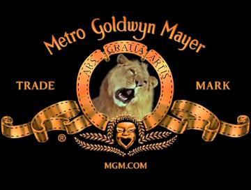 MGM-Newslogo-NEU.jpg