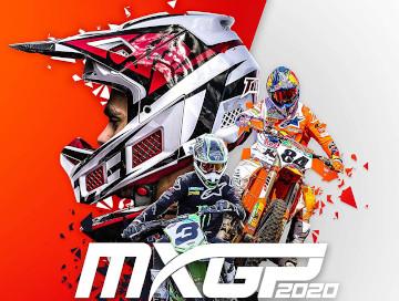 MXGP-2020-Newslogo.jpg