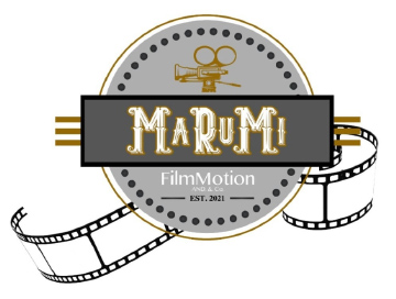 MaRuMi_News.jpg