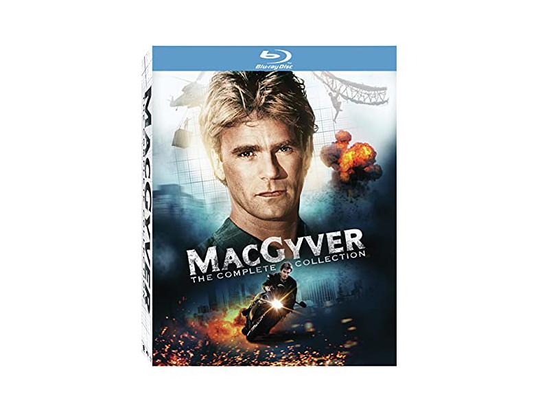 MacGyver-Die-Komplette-Serie-Newsbild-01.jpg