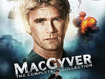 MacGyver-Newslogo.jpg