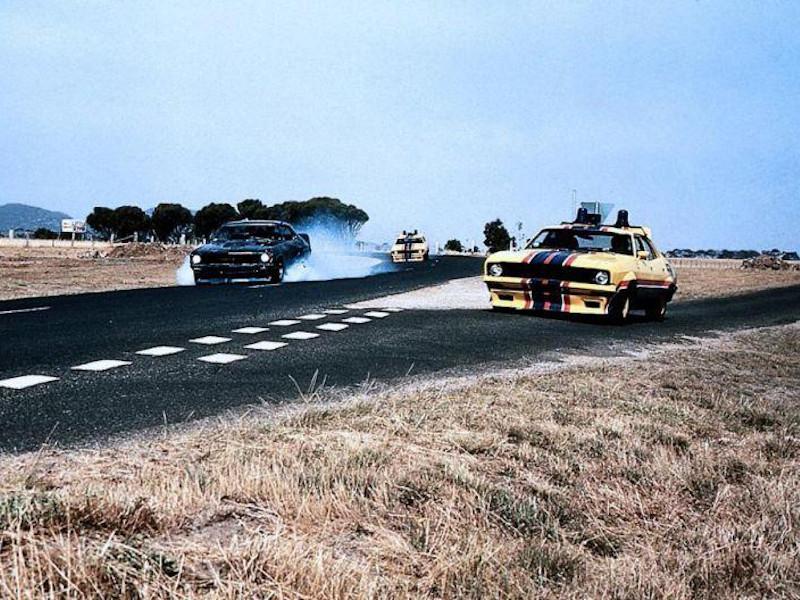 Mad-Max-1979-Newsbild-02.jpg