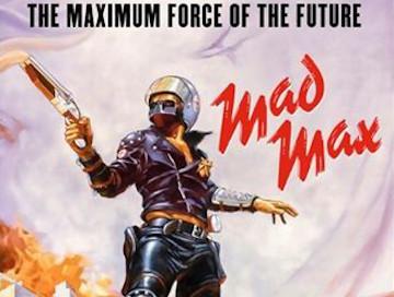 Mad-Max-1979-Newslogo.jpg