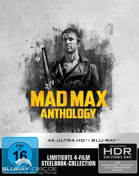 Mad_Max_Anthologie_Galerie_4K_Steelbook.jpg