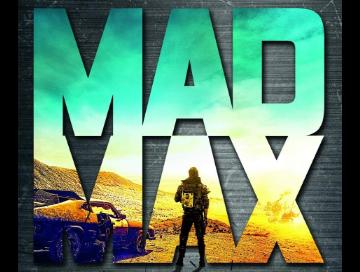 Mad_Max_Anthologie_News.jpg