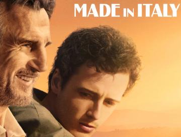 Made_in_Italy_Auf_die_Liebe_News.jpg