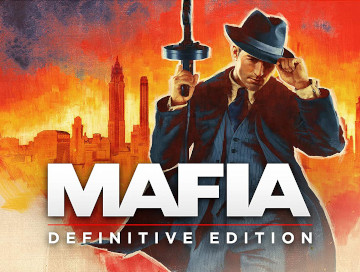 Mafia-Definitive-Edition-Newslogo.jpg