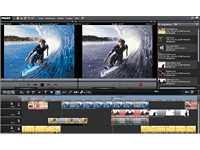 Magix-Video-Pro-X-News-2.jpg