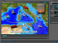 Magix-Video-deluxe-04.jpg