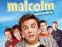 Malcolm-mittendrin-Serie-News.jpg