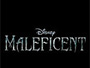 Maleficent-Newslogo.jpg