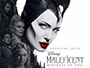 Maleficent_2_news.jpg
