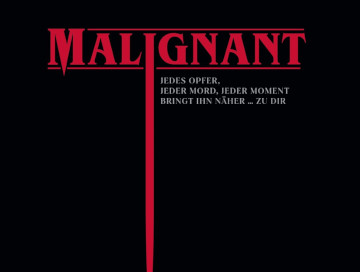 Malignang-2021-Newslogo.jpg