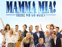 Mamma-Mia-2-Here-We-Go-Again-News.jpg