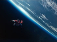 Man-of-Steel-News-01.jpg