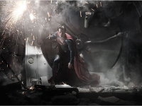 Man-of-Steel-News-03.jpg