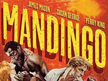 Mandingo_1975_News.jpg
