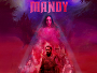 Mandy-2018-News.jpg
