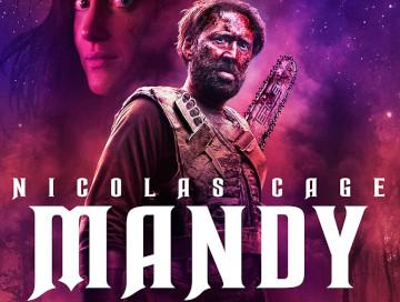 Mandy-2018-Newslogo.jpg