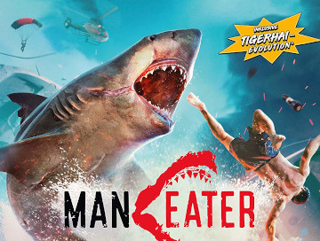 Maneater-PS4-Newslogo.jpg