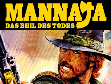 Mannaja-Das-Beil-des-Todes-News.jpg