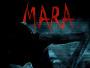 Mara-2018-News.jpg