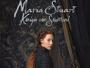 Maria-Stuart-Koenigin-von-Schottland-News.jpg