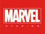 Marvel-Studios-Newslogo.jpg