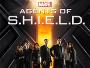 Marvels-Agents-of-Shield-News.jpg