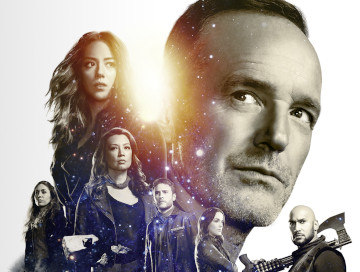 Marvels-Agents-of-Shield-Staffel-5-Newslogo.jpg