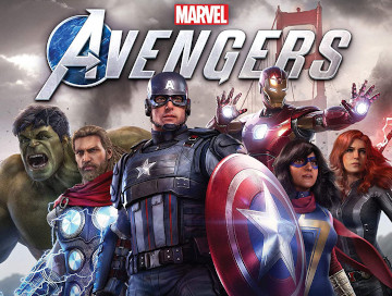 Marvels-Avengers-PS4-Newslogo.jpg