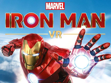 Marvels-Iron-Man-VR-Newslogo.jpg