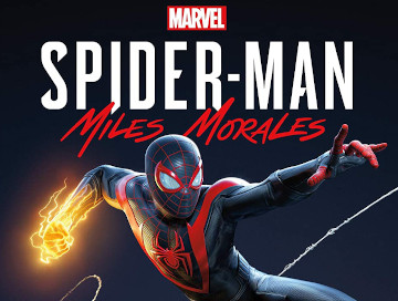 Marvels-Spider-Man-Miles-Morales-Newslogo.jpg