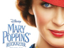 Mary-Poppins-Rueckkehr-News.jpg