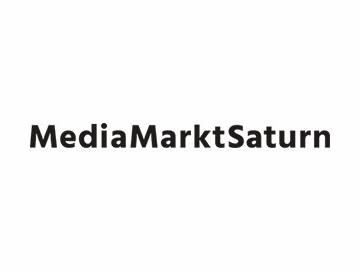 Media-Saturn-News.jpg