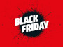 MediaMarkt-Black-Friday-News.jpg