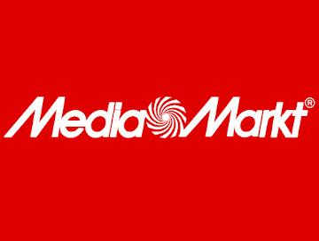 MediaMarkt-Newslogo-NEU.jpg