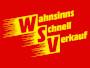 MediaMarkt-Wahnsinns-Schnell-Verkauf-News.jpg