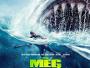 Meg-2018-News.jpg