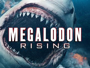 Megalodon_Rising_News.jpg