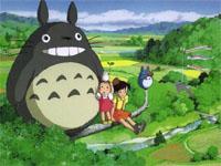 Mein-Nachbar-Totoro-News-01.jpg